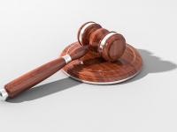 Direito Proc. Penal