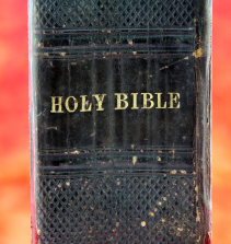 Aprendendo o Novo Testamento