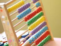 Matemática Infantil - Módulo II