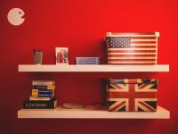 Inglês Infantil - Módulo II
