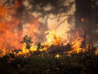 Prevenção e controle de incêndios e explosões