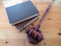 Pena privativa de liberdade: legitimação, características e críticas