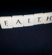 Valores advindos da religião e seus ensinamentos