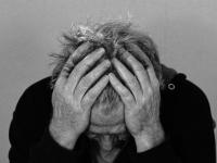 Psicanálise e terapia psicanalítica