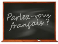 Aprendiendo Francés