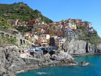 Projeto turístico: planejamento e agenciamento do turismo