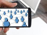 Marketing de rede: uma ferramenta de alavancagem para o sistema de vendas diretas.