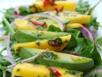 Alimentação: melhorando o trato com os alimentos