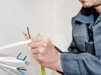 NR10 básico - Segurança em instalações e serviços em eletricidade