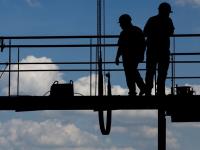 NR35 - Segurança para trabalho em alturas