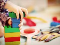 Patologias na infância: disfunção genética