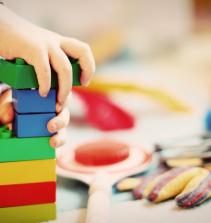 Curso de Patologias na infância: disfunção genética com certificado