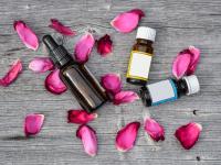 Tratamentos estéticos - Pele e bucal