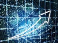 Aprenda Ganhar Dinheiro no Mercado de Ações - Básico