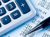 Noções Básicas Administrativas, Contábeis, Contas a Pagar e Receber  e de Arquivos