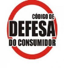 Curso de Código de Defesa do Consumidor Comentado com certificado