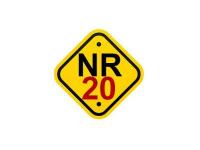 Introdução à NR20 - Segurança e saúde no trabalho com inflamáveis e combustíveis