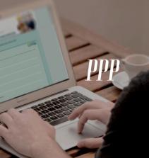 Curso de Entendendo o PPP com certificado