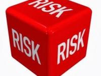 Conhecendo as principais técnicas de Análise de Riscos