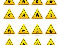 Aprofundando na NR20 - Segurança e saúde no trabalho com inflamáveis e combustíveis