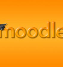 Curso de Learn Moodle 3.3 June 2017 com certificado
