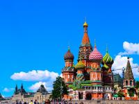 Hablando Ruso
