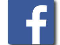 Como ser popular en Facebook