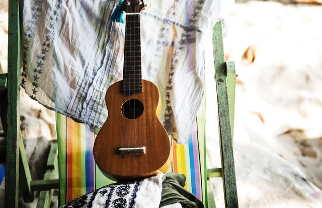 Free Course Of Ukulele Song Lessons Free Online Course About