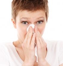 Programa de proteção respiratória para riscos biológicos PPR
