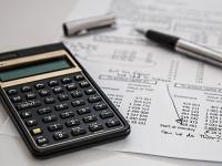 Temas contables, Financieros y de Control Interno