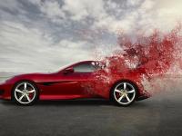 Trucos para Reparar tu Carro