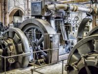 Como reparar un generador