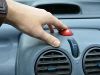 Como Reparar Alarmas Para Automóvil
