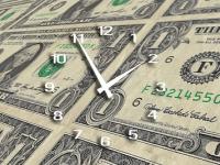 El dinero, la inflación y la política Monetaria.