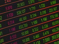 Bolsa e inversiones