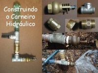 Carneiro Hidráulico: uma questão de sustentabilidade