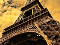 Clases de Francés - Nivel básico
