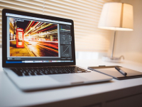 Photoshop CC 2018 Course - What's NEW in Adobe Photoshop CC