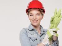 Segurança, Higiene e Medicina do trabalho - Curso Completo