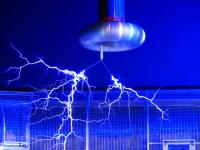 Energía, trabajo y choques