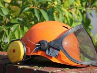 OHSAS 18001:2007 - Sistemas de gestão de segurança e saúde ocupacional