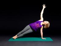 Beneficios del Yoga y la Meditación