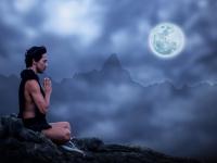 Meditaciones de Sanación Espiritual