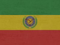 Bienvenidos a Etiopía