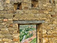 Viaje Mochilero: de La Rioja a Cafayate