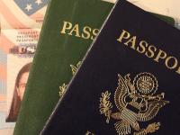 Viajar al Extranjero: consejos para vivir y trabajar en el extranjero