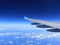 Trucos para Viajar al Extranjero