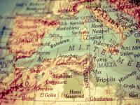 Consejos para Mochileros y Viajeros principiantes: Hospedaje Económico