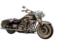 Viaje Sudamérica en moto