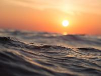 Los Océanos y Mares